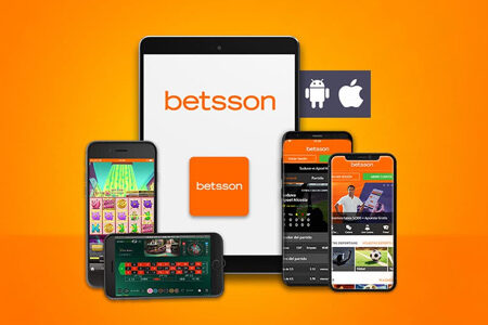 Bettson tag teams with Big Bola for Mexico Market