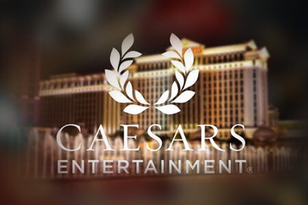 Caesars Completes Sale of Lake Tahoe Casino to Bally's