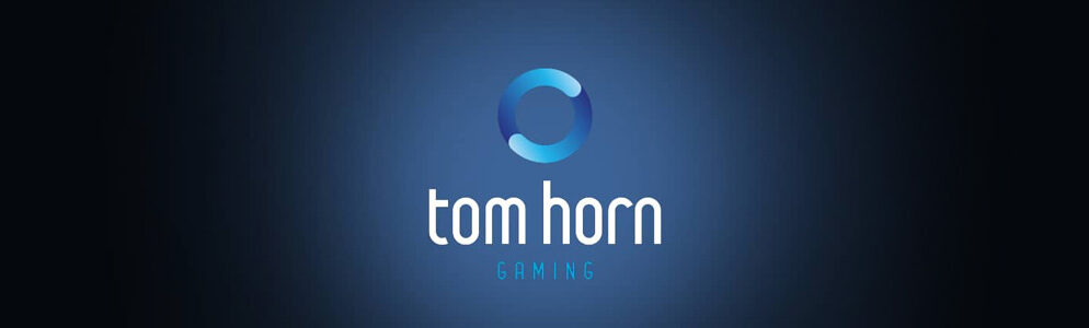 Tom Horn Gaming Ventures Further into Latvia with SynotTip Deal
