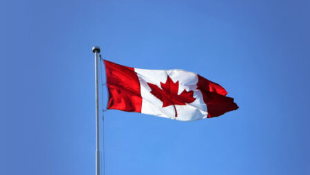 Betting reform on the horizon in Canada
